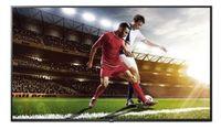 Telewizor LG Electronics LED 55 cali HOTEL 55UT662H