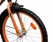 ROWER BMX 20 Limber ROWEREK DZIECIĘCY + KOSZYK NOWOŚĆ # kolory zdjęcie 4