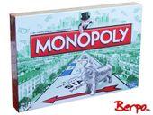 HASBRO 00009 Monopoly