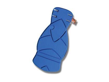 Wyściółka OKBABY Ergon niebieska