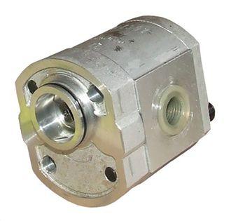 1517222446 Pompa 3,2 cm - zamiennik pompy Bosch