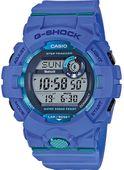 Zegarek Casio G-SHOCK GBD-800-2ER bluetooth smart zdjęcie 1