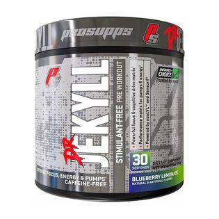 Evolite Acetyl-L-Carnitine + Green Tea 100 kaps.