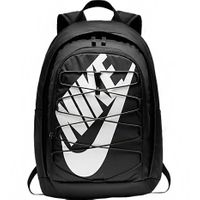 Plecak Nike Hayward BKPK 2.0 czarny BA5883 013