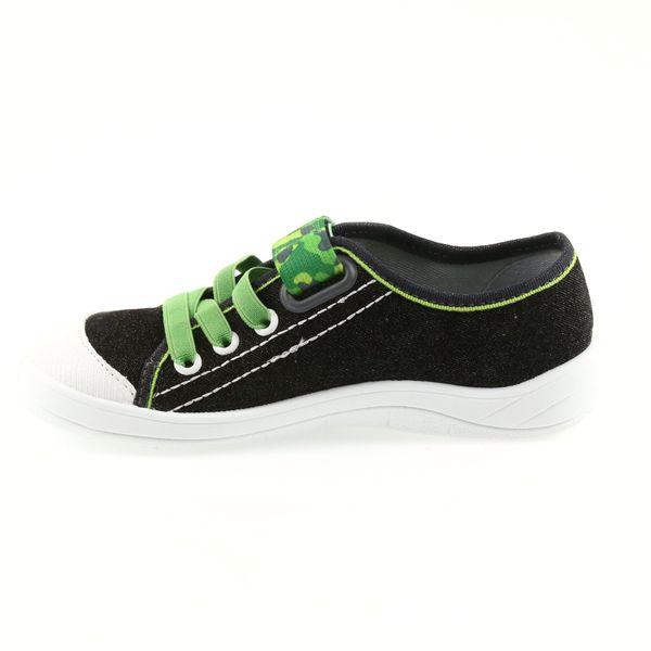 Befado obuwie dziecięce trampki 251X102 r.26 zdjęcie 4