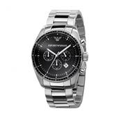 watch2love ZEGAREK MĘSKI EMPORIO ARMANI AR0585 FVAT GWARANCJA