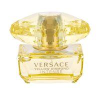 Versace Yellow Diamond Intense Woda perfumowana 50ml