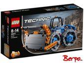 LEGO® 42071 Technic - Spycharka