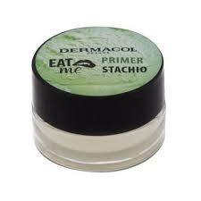 Dermacol Eat Me Baza pod makijaż 10ml