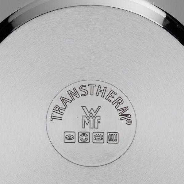 Garnek z pokrywą Premium One WMF 3,3 l zdjęcie 6