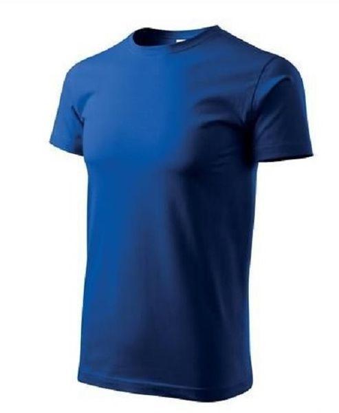 a09e7d5978d7af T-shirt BHP Koszulka Sport Robocza 100% bawełny r. XXL • Arena.pl