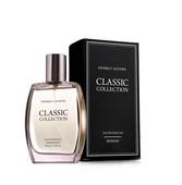 FM 135 Klasyczne perfumy męskie 50 ml od ręki Federico Mahora