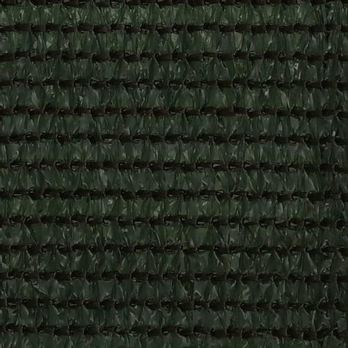 Lumarko Wykładzina do namiotu, 250 x 450 cm, ciemnozielona! na Arena.pl