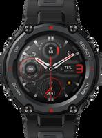 Smartwatch AMAZFIT T-Rex PRO Meteorite Black (Czarny)