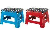 Taboret krzesełko składane do łazienki dziecko podest swe