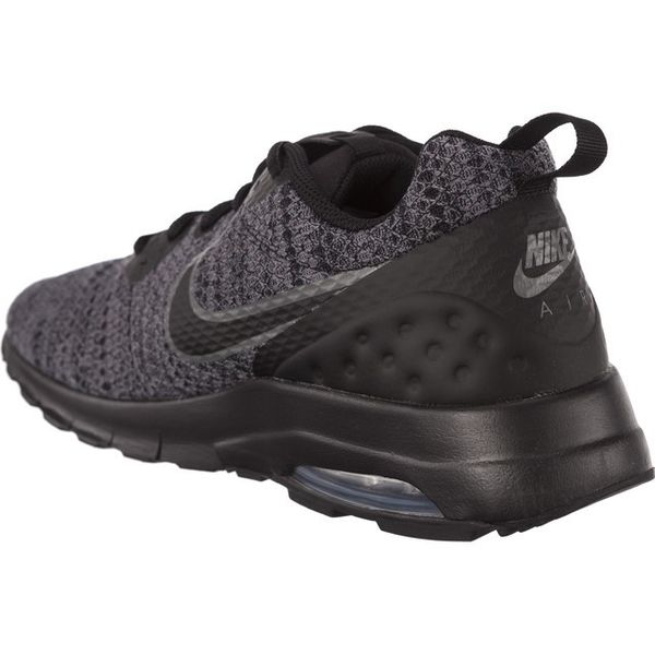 Buty Nike Air Max Motion Lw Le M 861537 r.42
