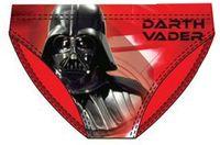 Kąpielówki Star Wars r116 Licencja Lucasfilm (EP1980.RED.6A)