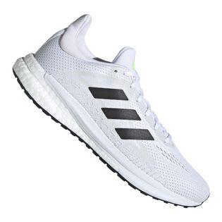Buty biegowe adidas SolarGlide 3 M FU8998 r.46 2/3
