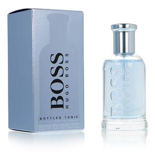 Hugo Boss Bottled Tonic Woda Toaletowa Spray 50Ml