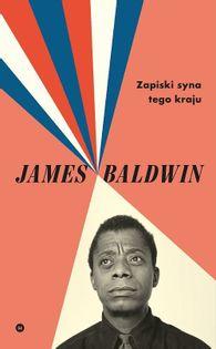Zapiski syna tego kraju Baldwin James