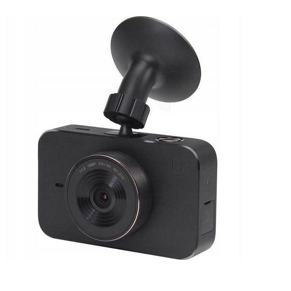 Xiaomi Mi Dash Cam 1S Wideorejestrator FullHD F/1.8 Sony IMX307 na Arena.pl