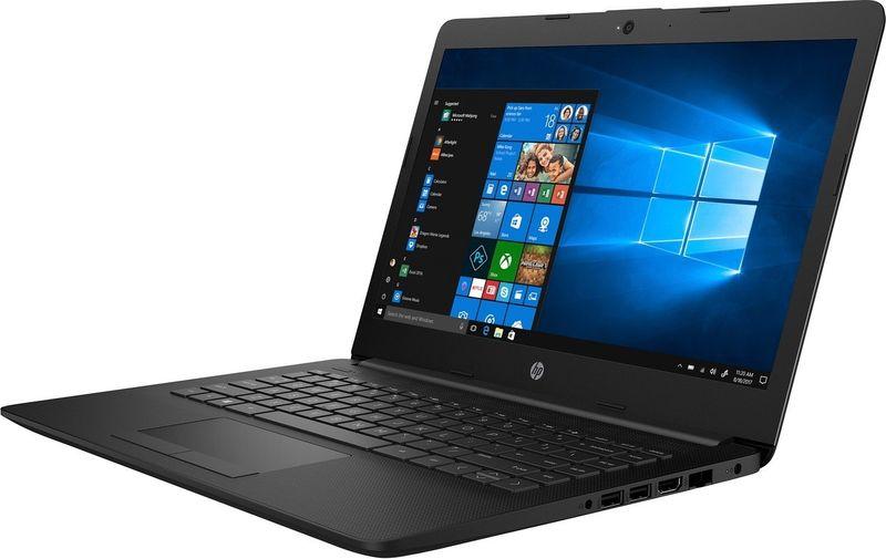 HP 14 FullHD IPS Intel i3-8130U 4/256GB SSD Win10 zdjęcie 4