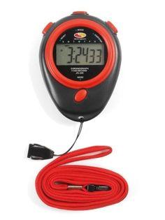 Stoper elektroniczny JS-320