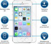 Szkło hartowane  apple Iphone 7/8 oryginał 9h pokrowiec zdjęcie 2
