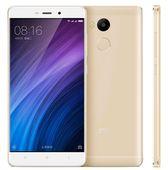 Xiaomi Redmi 4 3/32GB z PL+PL jęz White-Gold