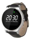 SMARTWATCH Kruger&Matz STYLE Zegarek Android