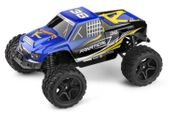 Monster Truck TERENOWY Sterowany WLToys A323 30kmh
