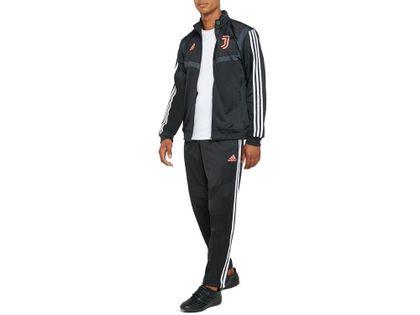 Dres Adidas Juve Pes Suit DX9118 S