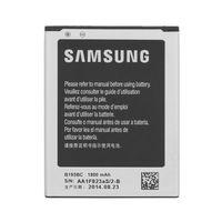 Bateria Samsung EB-BG935AB G935 S7 Edge bulk 3600mAh