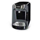 Espresso Bosch Tassimo TAS3202 Czarne