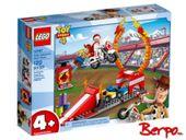 LEGO 10767