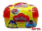 HASBRO Play-Doh 209043
