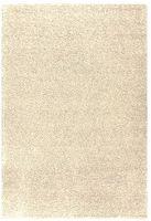 Dywan Wykładzina Shaggy Sphinx krem 03 200x400cm