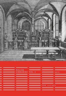 Polish Libraries vol. 5
