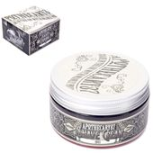 Apothecary87 Krem do golenia Shaving Cream 100g
