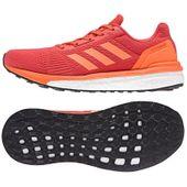 Buty biegowe adidas response W CP8685 r.38 2/3