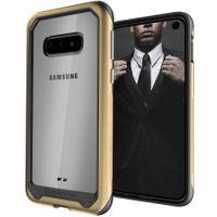 Etui Atomic Slim 2 Samsung Galaxy S10e złoty
