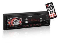 Radio samochodowe BLOW AVH-8626  Bluetooth