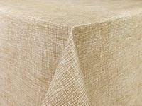 Obrus Cerata Plamoodporna Na Stół 140cm x 10cm CA439