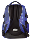 Coolpack Factor Plecak szkolny 64705CP zdjęcie 2