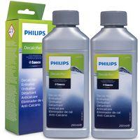 Odkamieniacz do ekspresów Philips Saeco CA6700 2x250 ml