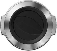 Olympus M.Zuiko Digital 14-42mm F3.5-5.6 EZ Obiektyw zakrywka automat