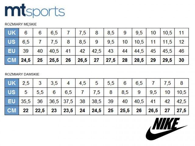 Nike Huarache Run Print GS 704943-604 - 38,5 zdjęcie 7