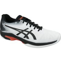 Buty do tenisa Asics Solution Speed Ff r.40