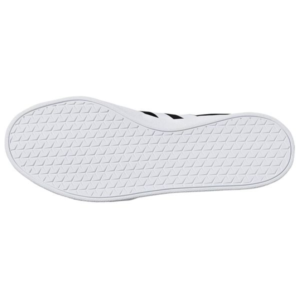 uważaj na autentyczny gorący produkt Buty adidas Easy Vulc 2.0 M DB0002 r.43 1/3