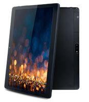 Tablet MyPhone SmartView 9,6 3G 16GB Dual SIM